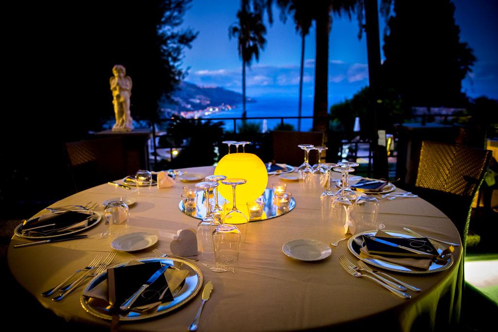 Sposarsi a Taormina matrimonio_fotografo_bravo_ashbee_hotel_mocambo_video_videografo_marco_ficili_041-