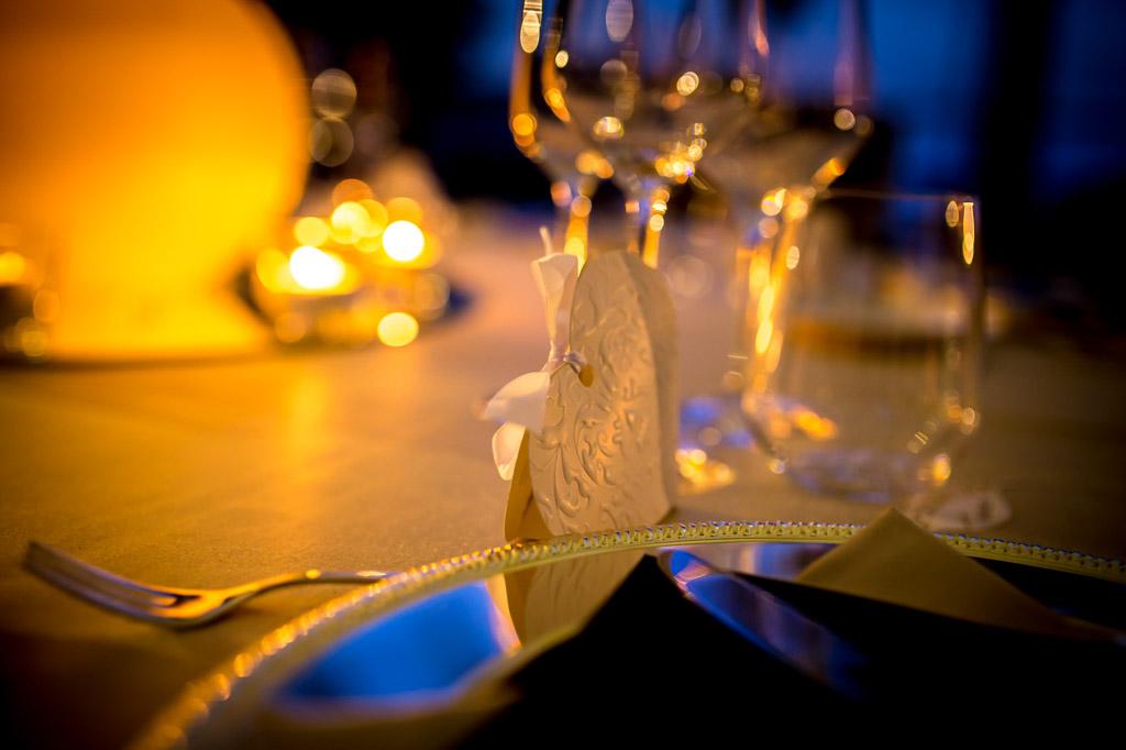 Sposarsi a Taormina matrimonio_fotografo_bravo_ashbee_hotel_mocambo_video_videografo_marco_ficili_042-