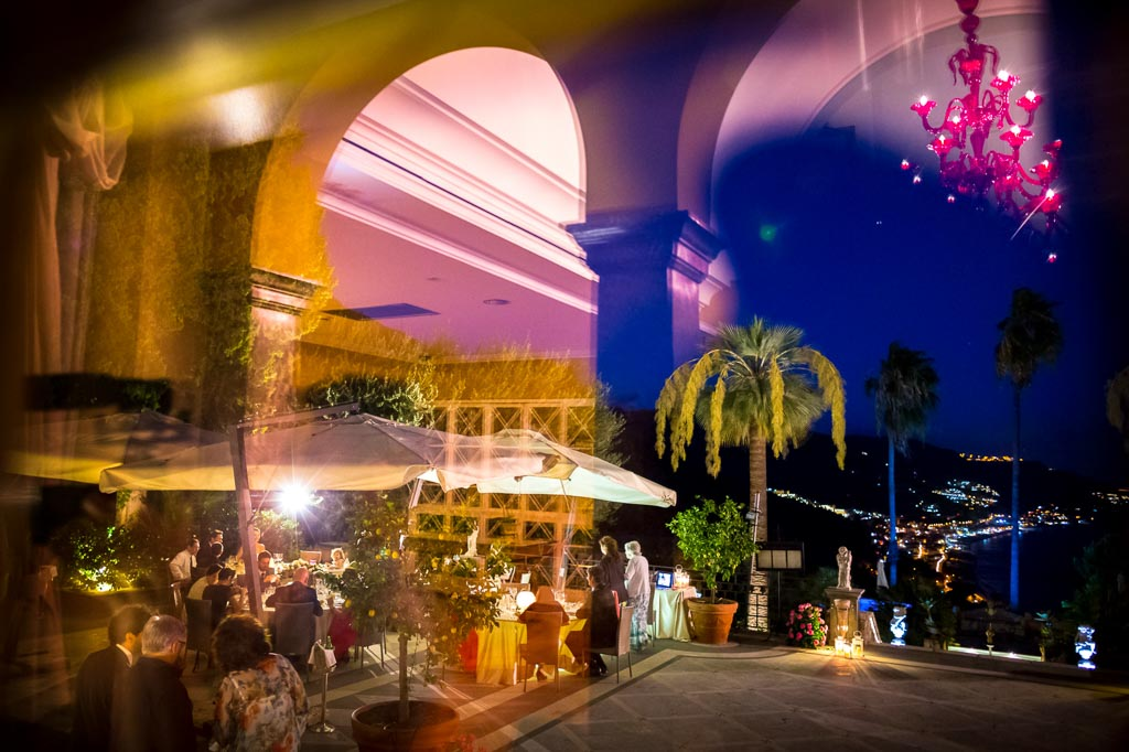 Sposarsi a Taormina matrimonio_fotografo_bravo_ashbee_hotel_mocambo_video_videografo_marco_ficili_043-