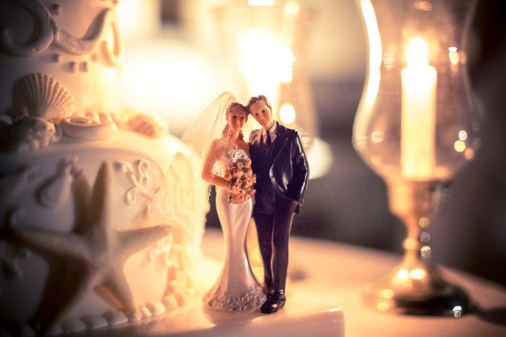 Sposarsi a Taormina matrimonio_fotografo_bravo_ashbee_hotel_mocambo_video_videografo_marco_ficili_046-
