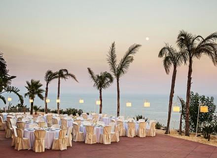 Wedding Casa delle Terre Forti _photographer_videographer-video-best-sea-castle-sunset-love-casa-terre-forti-marco-ficili