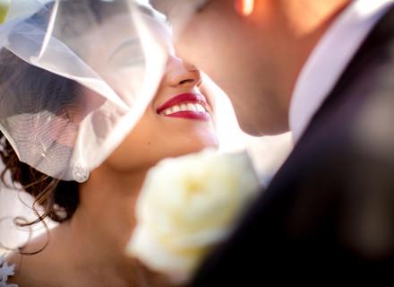 Excellence Awards Winner _WPS_wedding_photographer_fotografo_matrimonio_sicily_sicilia_italy_best_migliore_marco_ficili