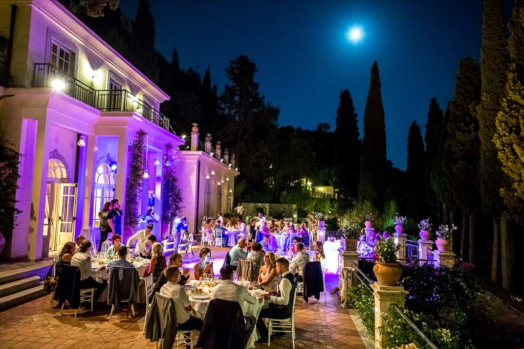 Taormina Videographer _photographer_wedding_taormina_sicily_italy_hotel_timeo_best_dancing_moon_light_marco_ficili