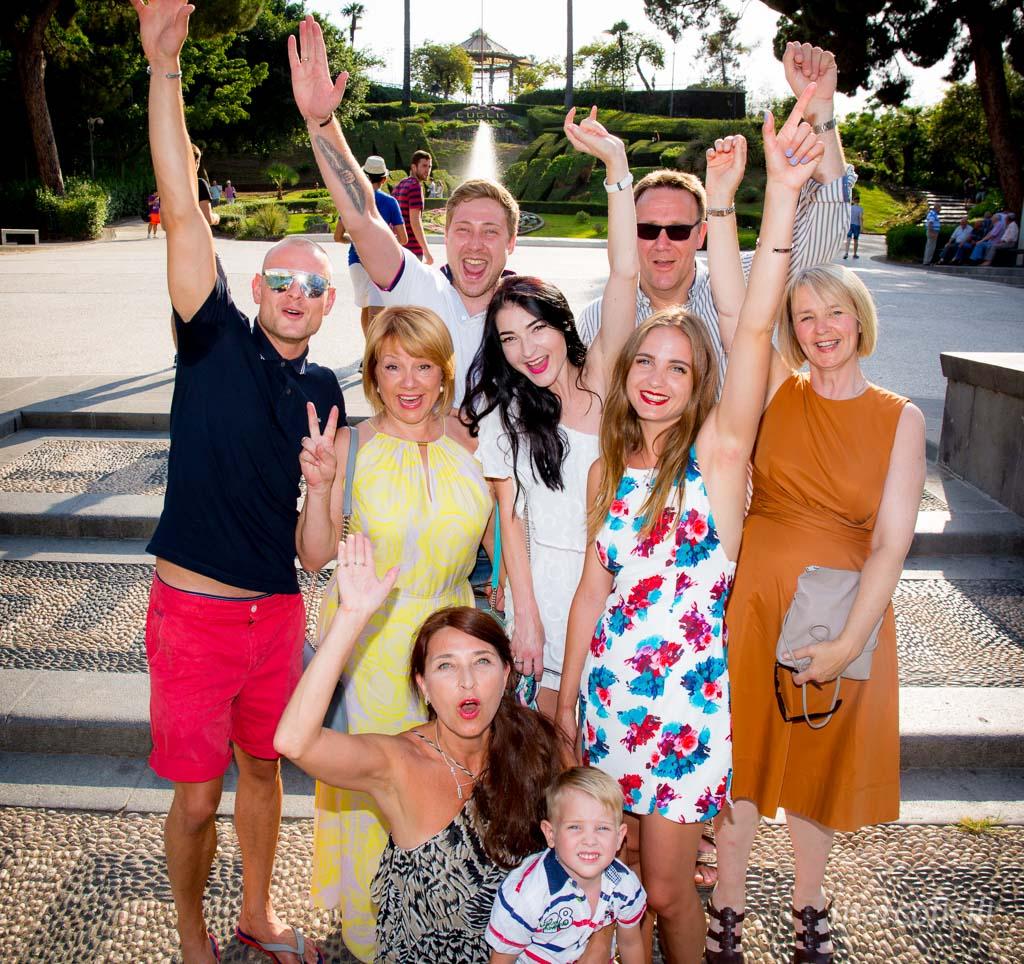 ritratto, famiglia, catania, sicilia, fotografo, foto, bravo, allegri, felici, bello, famoso, top, villa bellini