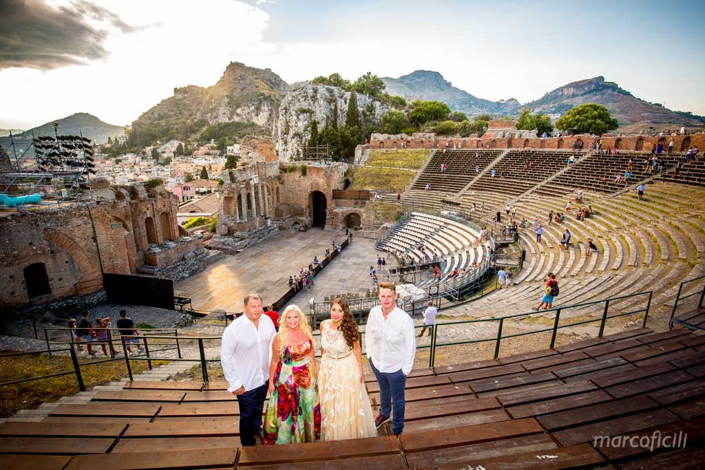 portrait_photographer_photos_photography_taormina_catania_sicily_best_top_luxury_amazing_greek_theater_marco_ficili