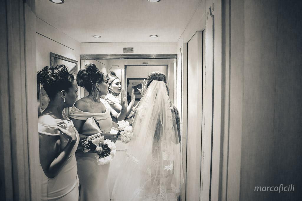 matrimonio-grand-hotel-timeo-_taormina_sicilia_fotografo_migliore_videografo_video_marco_ficili_010