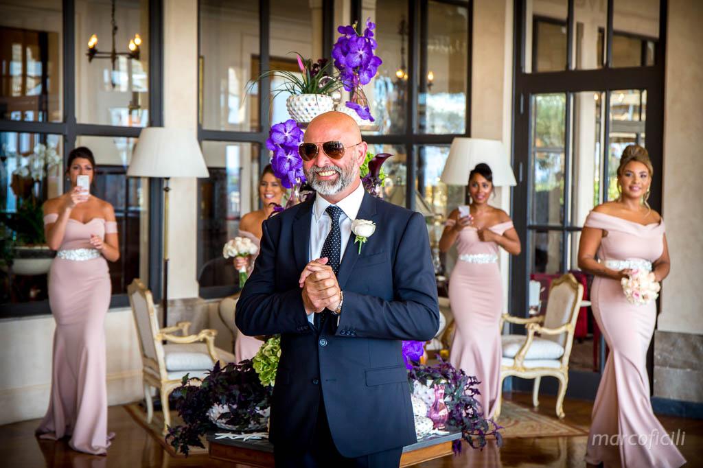 matrimonio-grand-hotel-timeo-_taormina_sicilia_fotografo_migliore_videografo_video_marco_ficili_012