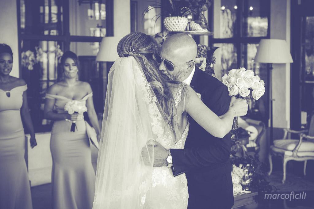 matrimonio-grand-hotel-timeo-_taormina_sicilia_fotografo_migliore_videografo_video_marco_ficili_013