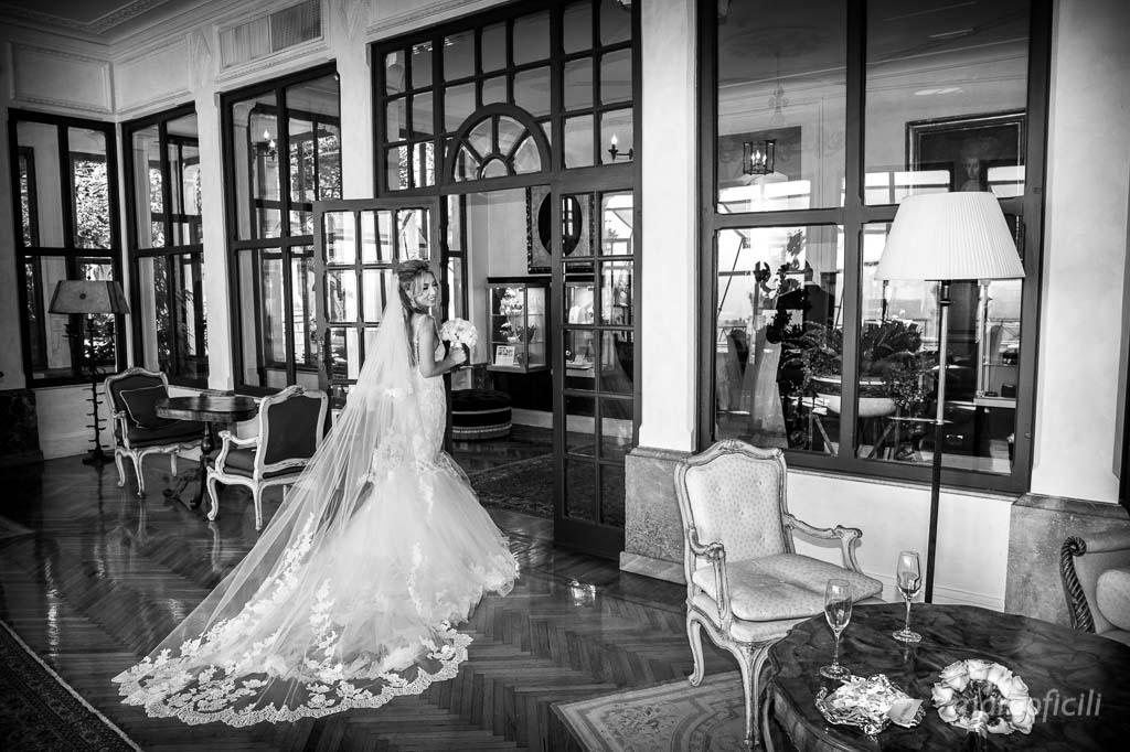 matrimonio-grand-hotel-timeo-_taormina_sicilia_fotografo_migliore_videografo_video_marco_ficili_014