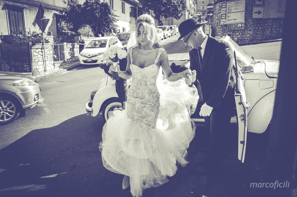 matrimonio-grand-hotel-timeo-_taormina_sicilia_fotografo_migliore_videografo_video_marco_ficili_018