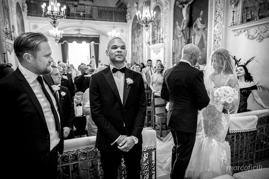 matrimonio-grand-hotel-timeo-_taormina_sicilia_fotografo_migliore_videografo_video_marco_ficili_022