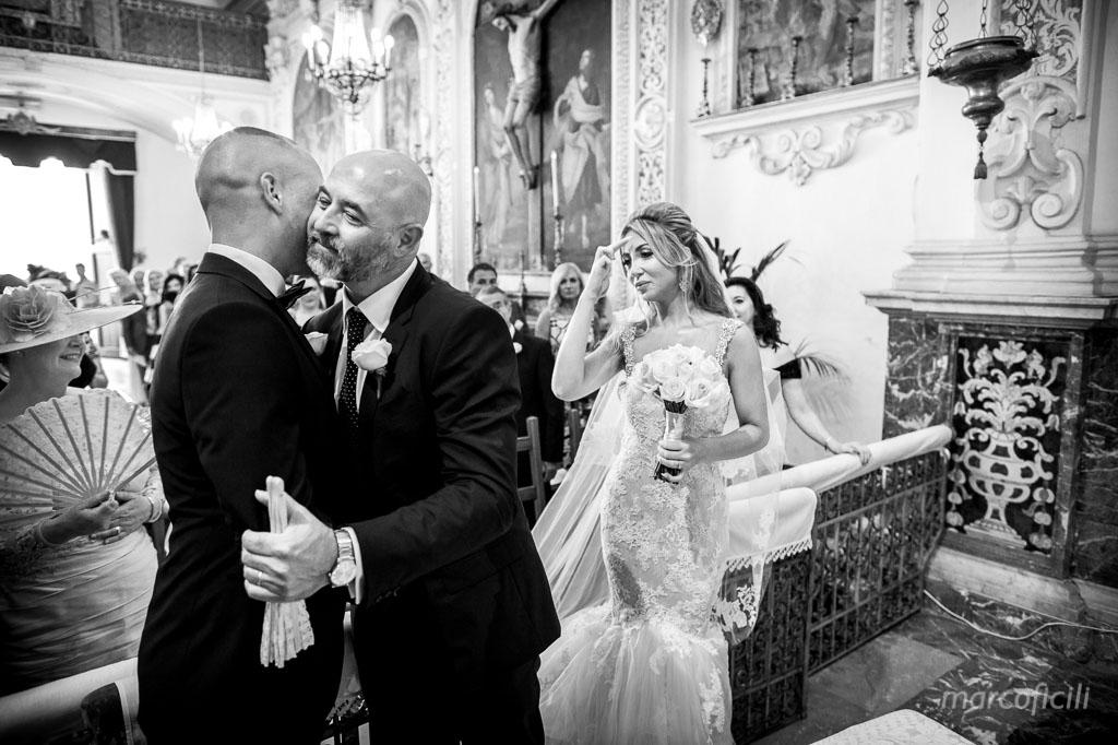 matrimonio-grand-hotel-timeo-_taormina_sicilia_fotografo_migliore_videografo_video_marco_ficili_023