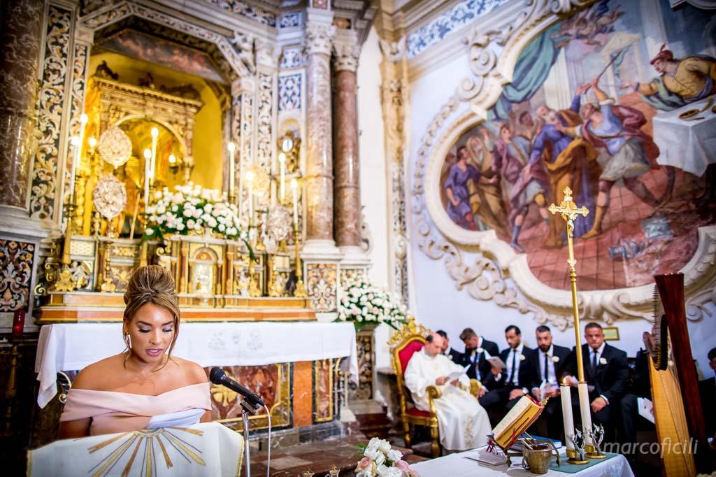 matrimonio-grand-hotel-timeo-_taormina_sicilia_fotografo_migliore_videografo_video_marco_ficili_024