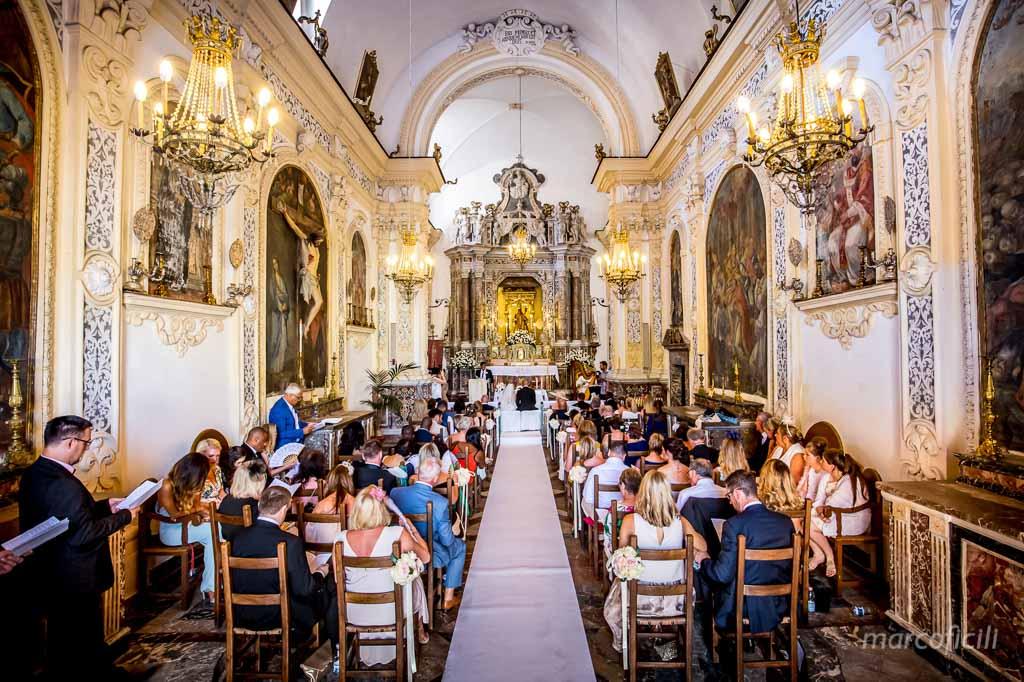 matrimonio-grand-hotel-timeo-_taormina_sicilia_fotografo_migliore_videografo_video_marco_ficili_025
