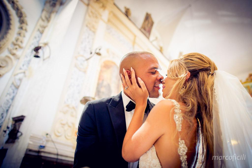matrimonio-grand-hotel-timeo-_taormina_sicilia_fotografo_migliore_videografo_video_marco_ficili_028