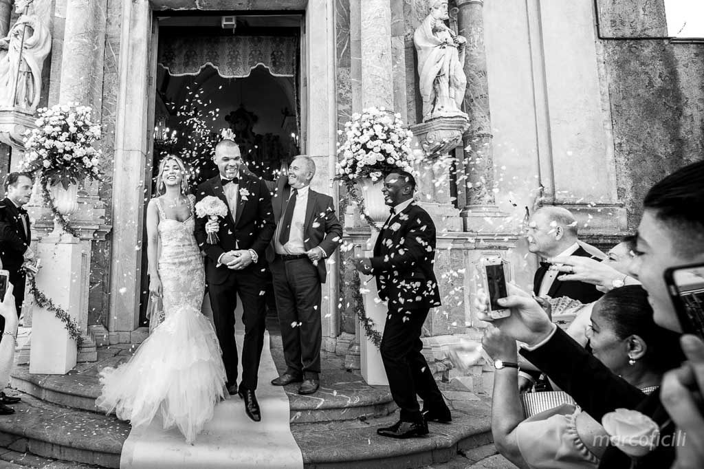 matrimonio grand hotel timeo _taormina_sicilia_fotografo_migliore_videografo_video