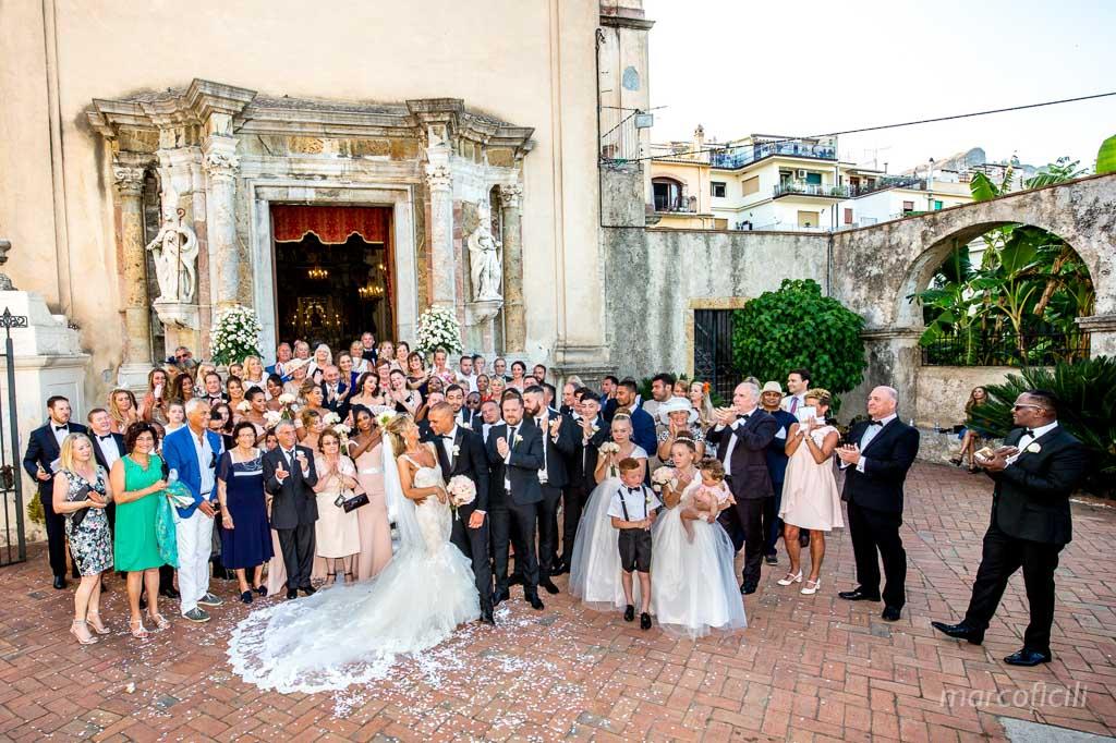 matrimonio-grand-hotel-timeo-_taormina_sicilia_fotografo_migliore_videografo_video_marco_ficili_032
