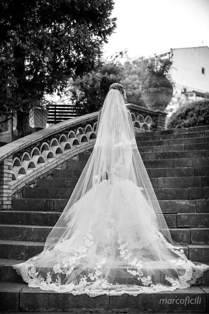 matrimonio-grand-hotel-timeo-_taormina_sicilia_fotografo_migliore_videografo_video_marco_ficili_036