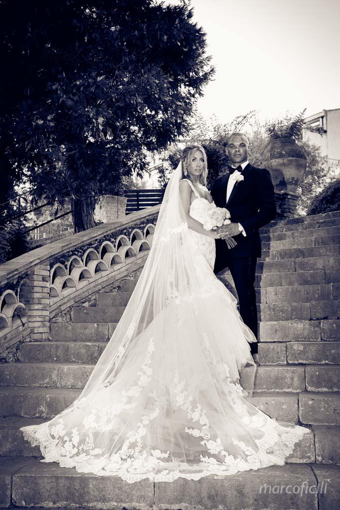 matrimonio-grand-hotel-timeo-_taormina_sicilia_fotografo_migliore_videografo_video_marco_ficili_037