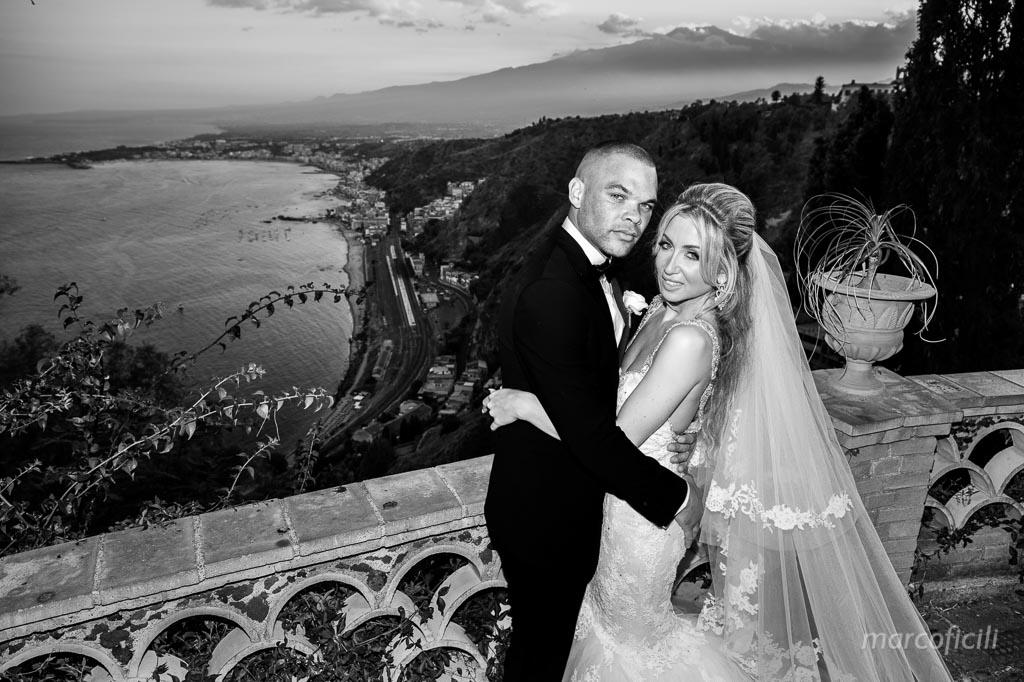 matrimonio-grand-hotel-timeo-_taormina_sicilia_fotografo_migliore_videografo_video_marco_ficili_041