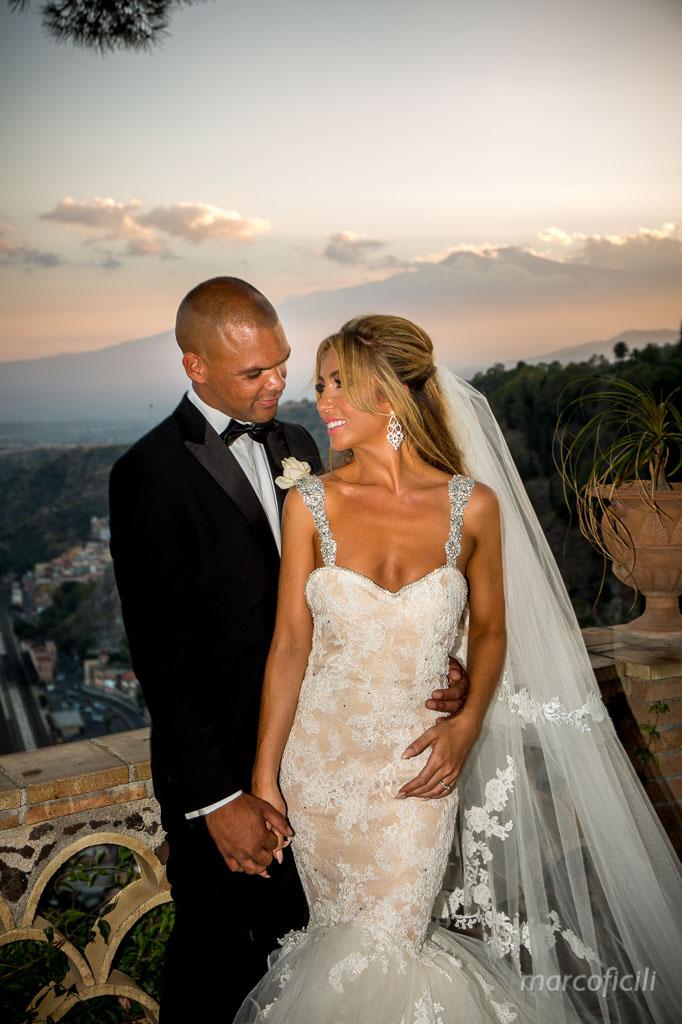matrimonio-grand-hotel-timeo-_taormina_sicilia_fotografo_migliore_videografo_video_marco_ficili_042