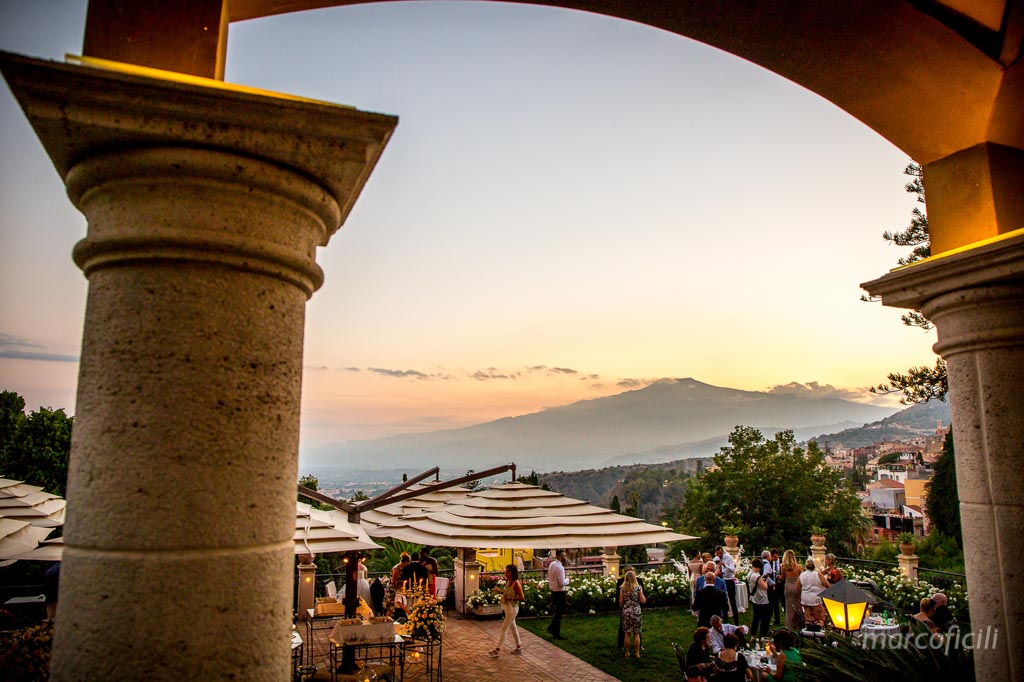 matrimonio-grand-hotel-timeo-_taormina_sicilia_fotografo_migliore_videografo_video_marco_ficili_045