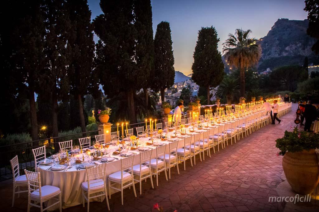 matrimonio-grand-hotel-timeo-_taormina_sicilia_fotografo_migliore_videografo_video_marco_ficili_046