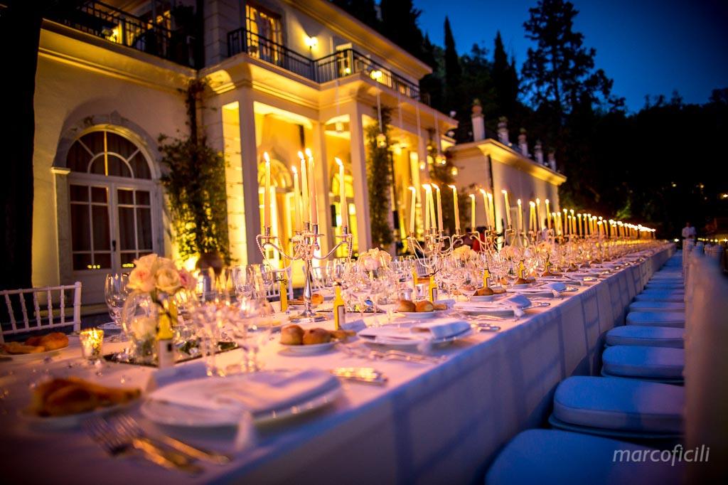 matrimonio-grand-hotel-timeo-_taormina_sicilia_fotografo_migliore_videografo_video_marco_ficili_047