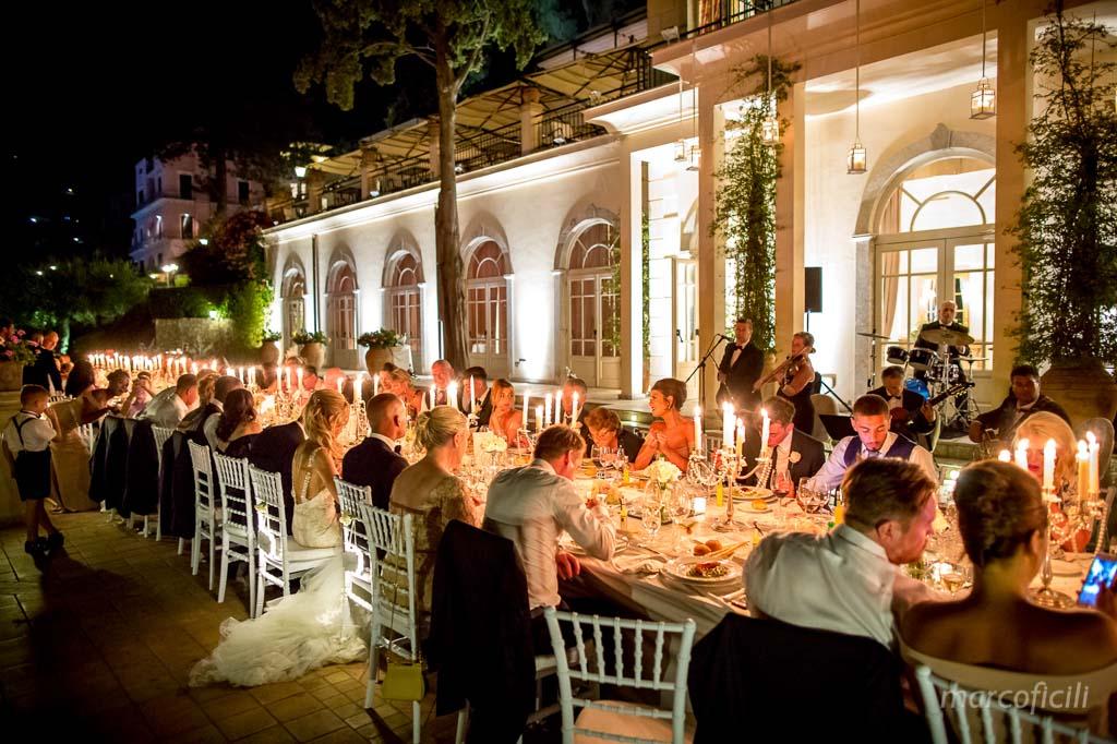 matrimonio-grand-hotel-timeo-_taormina_sicilia_fotografo_migliore_videografo_video_marco_ficili_049