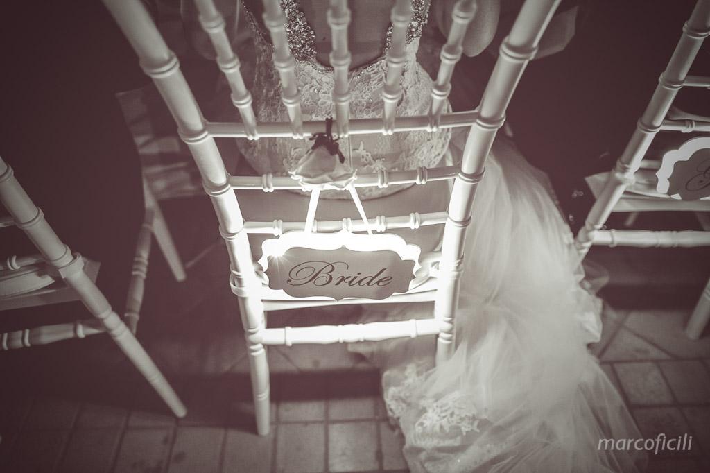 matrimonio-grand-hotel-timeo-_taormina_sicilia_fotografo_migliore_videografo_video_marco_ficili_050