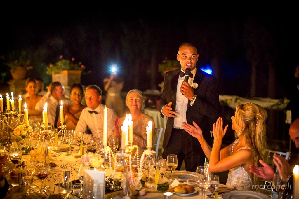 matrimonio-grand-hotel-timeo-_taormina_sicilia_fotografo_migliore_videografo_video_marco_ficili_051