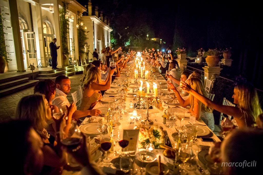 matrimonio-grand-hotel-timeo-_taormina_sicilia_fotografo_migliore_videografo_video_marco_ficili_052