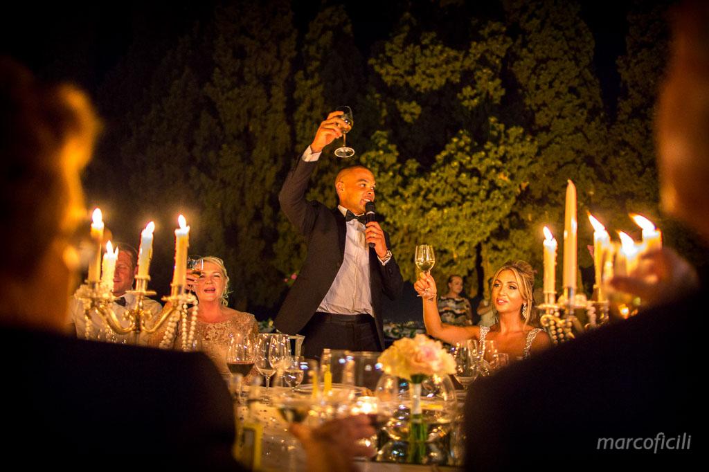 matrimonio-grand-hotel-timeo-_taormina_sicilia_fotografo_migliore_videografo_video_marco_ficili_053