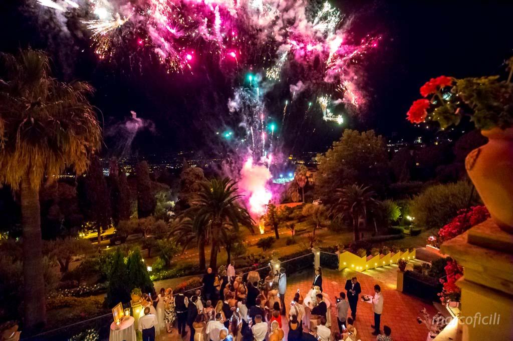 matrimonio-grand-hotel-timeo-_taormina_sicilia_fotografo_migliore_videografo_video_marco_ficili_055