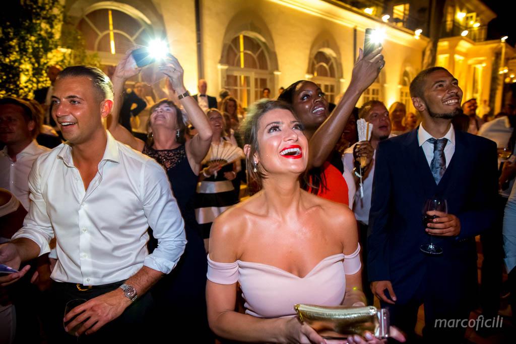 matrimonio-grand-hotel-timeo-_taormina_sicilia_fotografo_migliore_videografo_video_marco_ficili_056