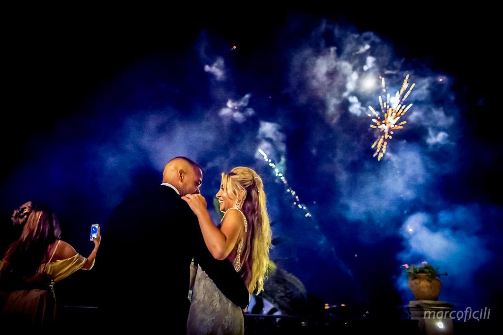 matrimonio-grand-hotel-timeo-_taormina_sicilia_fotografo_migliore_videografo_video_marco_ficili_057