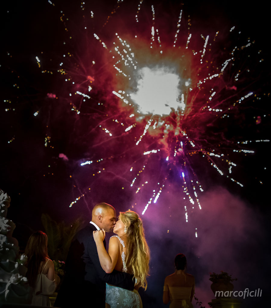 matrimonio-grand-hotel-timeo-_taormina_sicilia_fotografo_migliore_videografo_video_marco_ficili_058