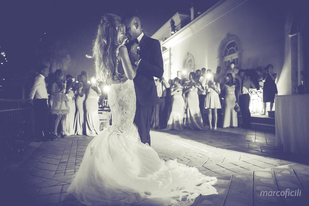 matrimonio-grand-hotel-timeo-_taormina_sicilia_fotografo_migliore_videografo_video_marco_ficili_059