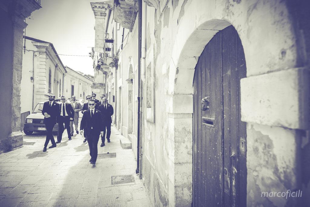 matrimonio-ragusa-ibla-fotografo_migliore_sicilia_ragusa_modica_scicli_sposi_chiesa-ss-anime-del-purgatorio_ciccio_sultano_marco_ficili_010