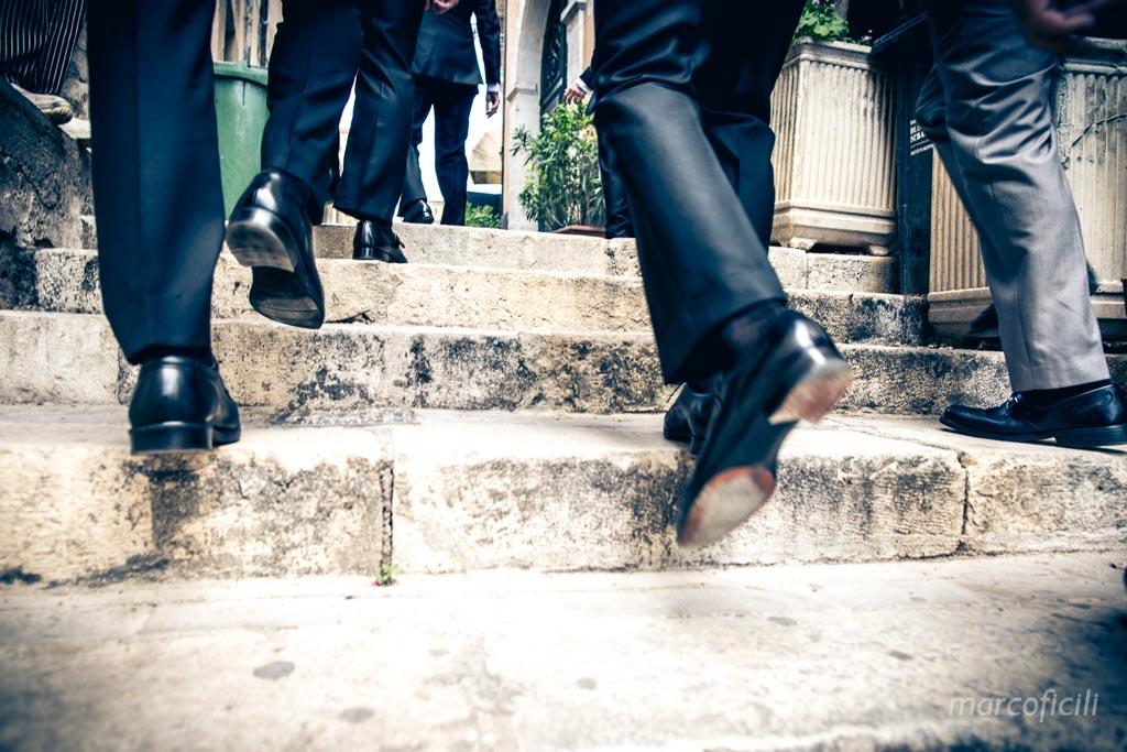 matrimonio-ragusa-ibla-fotografo_migliore_sicilia_ragusa_modica_scicli_sposi_chiesa-ss-anime-del-purgatorio_ciccio_sultano_marco_ficili_013