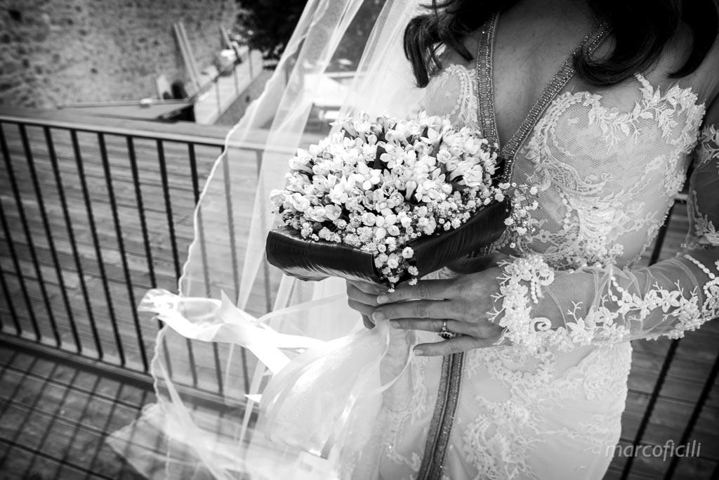 matrimonio-ragusa-ibla-fotografo_migliore_sicilia_ragusa_modica_scicli_sposi_chiesa-ss-anime-del-purgatorio_ciccio_sultano_marco_ficili_016