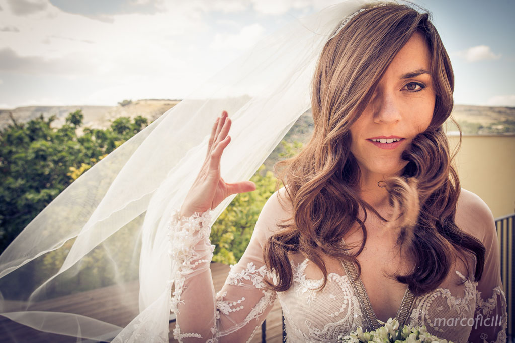 matrimonio-ragusa-ibla-fotografo_migliore_sicilia_ragusa_modica_scicli_sposi_chiesa-ss-anime-del-purgatorio_ciccio_sultano_marco_ficili_017