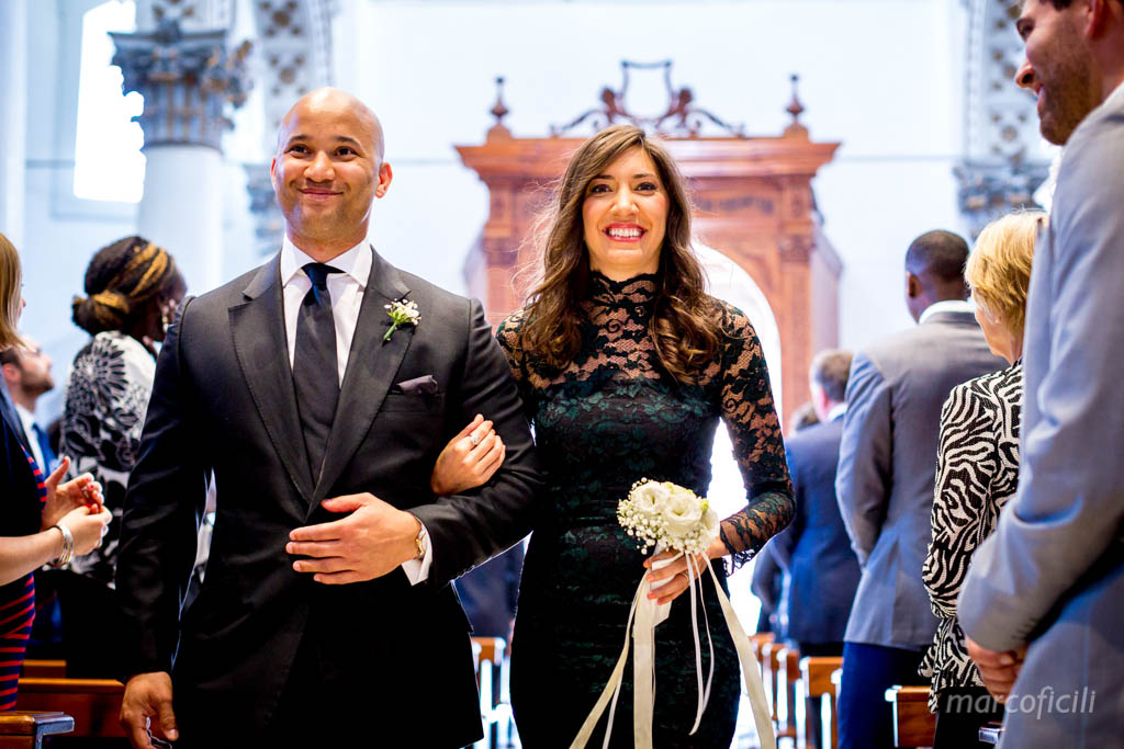 matrimonio-ragusa-ibla-fotografo_migliore_sicilia_ragusa_modica_scicli_sposi_chiesa-ss-anime-del-purgatorio_ciccio_sultano_marco_ficili_023