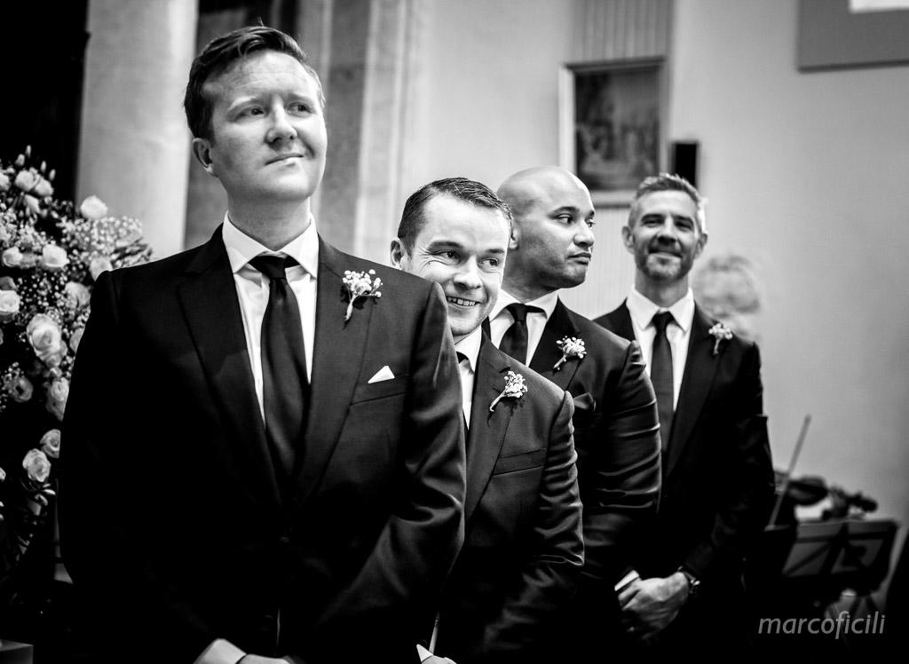 matrimonio-ragusa-ibla-fotografo_migliore_sicilia_ragusa_modica_scicli_sposi_chiesa-ss-anime-del-purgatorio_ciccio_sultano_marco_ficili_026