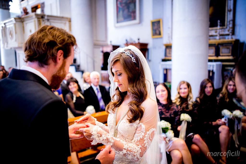 matrimonio-ragusa-ibla-fotografo_migliore_sicilia_ragusa_modica_scicli_sposi_chiesa-ss-anime-del-purgatorio_ciccio_sultano_marco_ficili_028