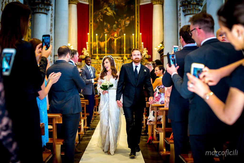 matrimonio-ragusa-ibla-fotografo_migliore_sicilia_ragusa_modica_scicli_sposi_chiesa-ss-anime-del-purgatorio_ciccio_sultano_marco_ficili_030