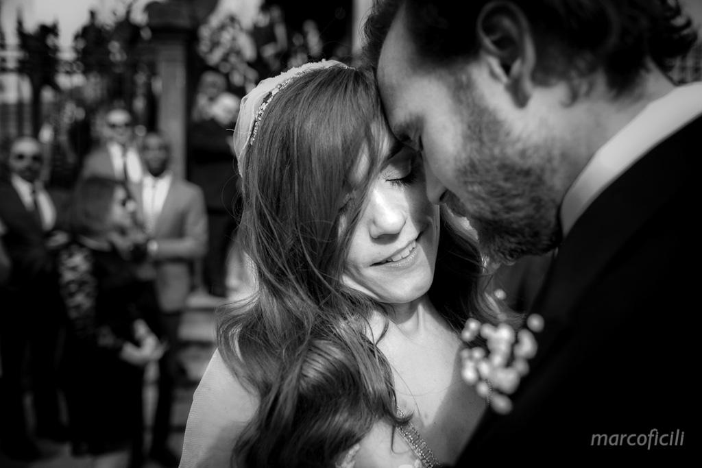 matrimonio-ragusa-ibla-fotografo_migliore_sicilia_ragusa_modica_scicli_sposi_chiesa-ss-anime-del-purgatorio_ciccio_sultano_marco_ficili_032