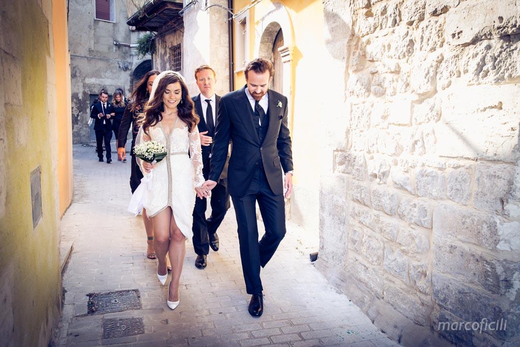 matrimonio-ragusa-ibla-fotografo_migliore_sicilia_ragusa_modica_scicli_sposi_chiesa-ss-anime-del-purgatorio_ciccio_sultano_marco_ficili_033