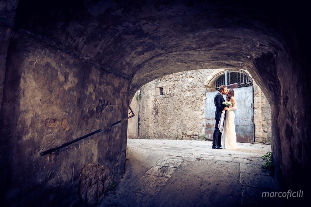 matrimonio-ragusa-ibla-fotografo_migliore_sicilia_ragusa_modica_scicli_sposi_chiesa-ss-anime-del-purgatorio_ciccio_sultano_marco_ficili_034