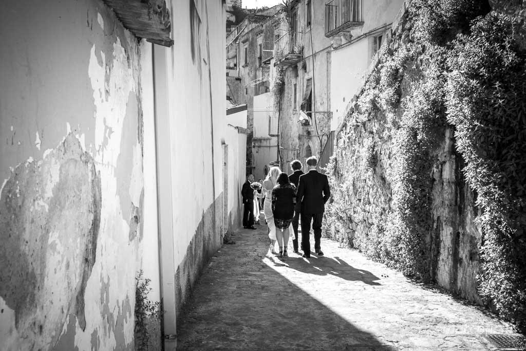 matrimonio-ragusa-ibla-fotografo_migliore_sicilia_ragusa_modica_scicli_sposi_chiesa-ss-anime-del-purgatorio_ciccio_sultano_marco_ficili_035